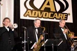 top jazz wedding reception songs