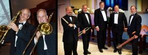 Classic Swing Band